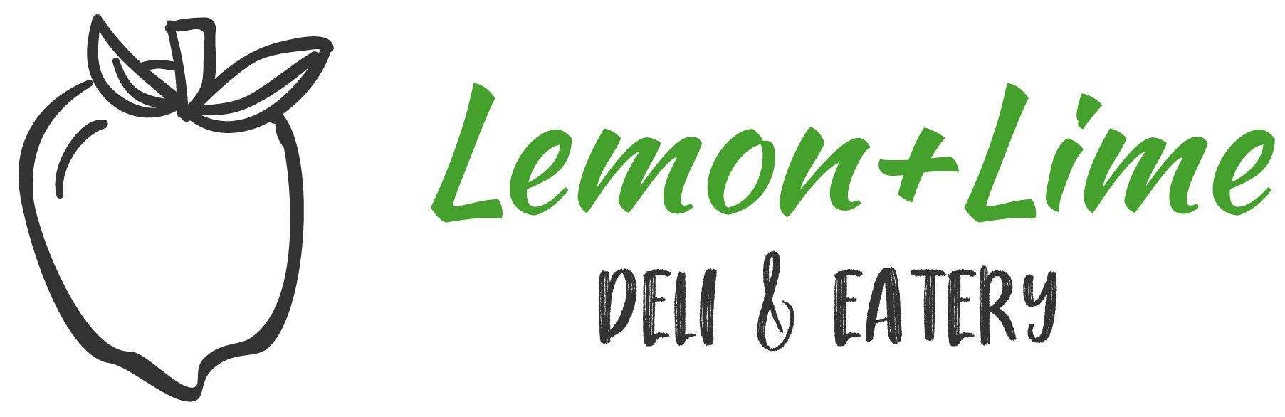 Lemon+Lime Deli